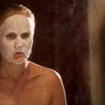 Acne Skin Care Tips