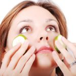Hello, Gorgeous! Tips To Eliminate Acne Problems