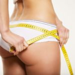 Use This Advice To Eliminate Cellulite