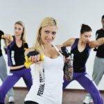 How to Get the Most Out of Your Fitness Workout