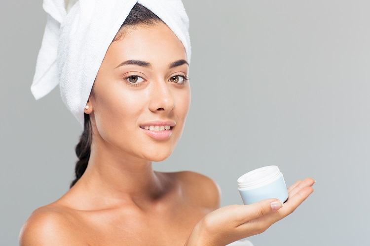 Beauty Tips Every Woman Must Know About