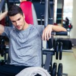 How to Build Muscle and Lose Weight