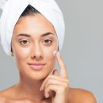 How To Eliminate Acne