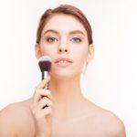 How to Start Beauty Salon