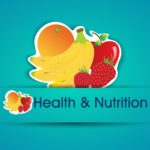 Nutrition Tips for Healthy Eating