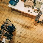 Sustainable Fashion: How to Dress Sustainably